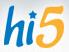 hi5_logo.jpg