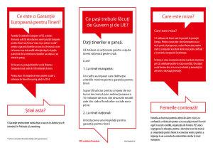 flyer-garantia-pentru-tineri-rev2-2