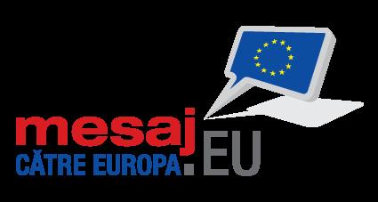 mesaj-catre-europa