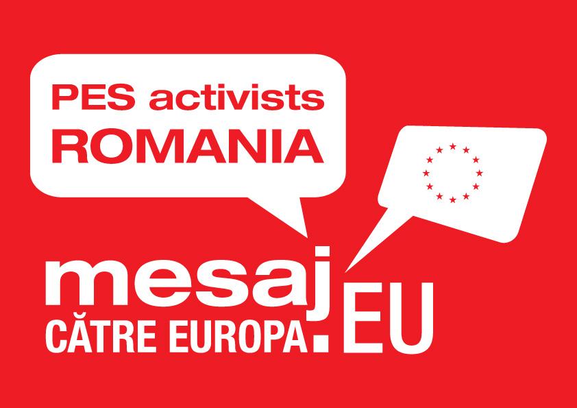 mesajcatreeuropa.eu