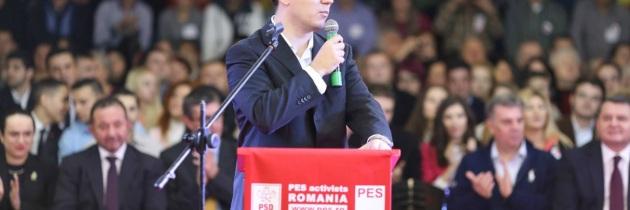 """Forumul Național """"România Europeană 2014-2020"""""""