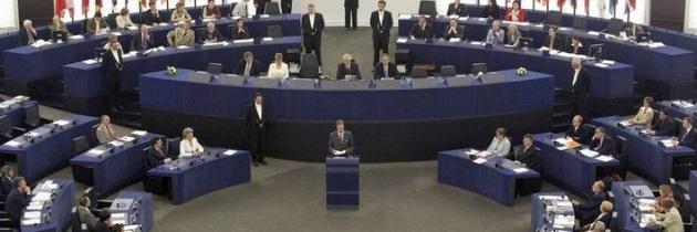 Măsuri pentru depășirea blocajului politic ce împiedică accesul României la Schengen.
