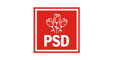 Partidul Social Democrat