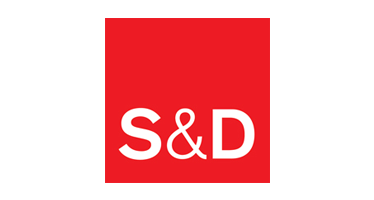 Grup S&D
