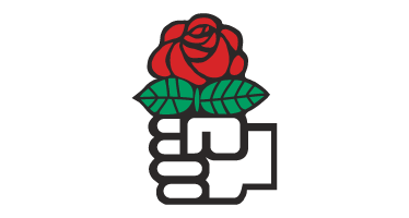 Internationala Socialista