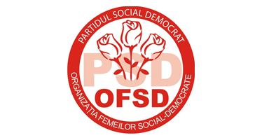 OFSD