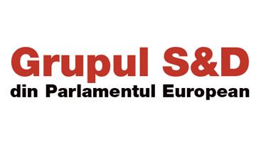 Delegatia PSD in PE