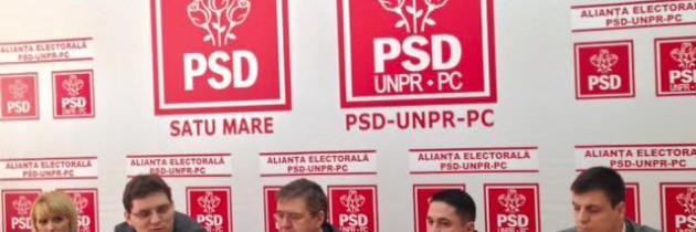 Două noi birouri PES se deschid la Satu Mare și Baia Mare.