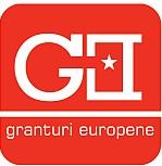 35 de miliarde de euro sunt disponibile anual prin accesarea granturilor europene.