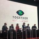 Together – noul proiect al stângii europene