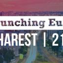 Relaunching Europe @ Bucharest