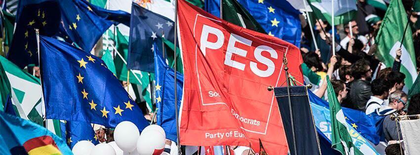 Încercările de a afecta relațiile europene ale PSD vor fi sortite eșecului. PSD este un partid respectat în familia socialiștilor europeni.