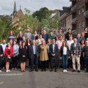 PES activists România a participat la Academia de Campanie PES 2019 – Bruxelles.