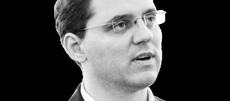 Victor Negrescu : Este timpul să ieşim din defensivă şi să avem curajul să luptăm pentru o Europă socială, echitabilă, a tuturor!